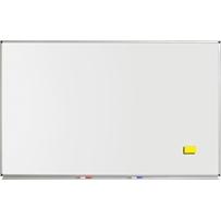 Porcelain Whiteboard Standard Frame