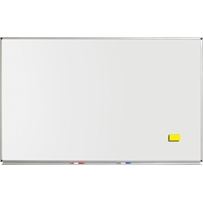 Commercial Whiteboard Standard Frame