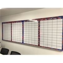 Graphic Whiteboards